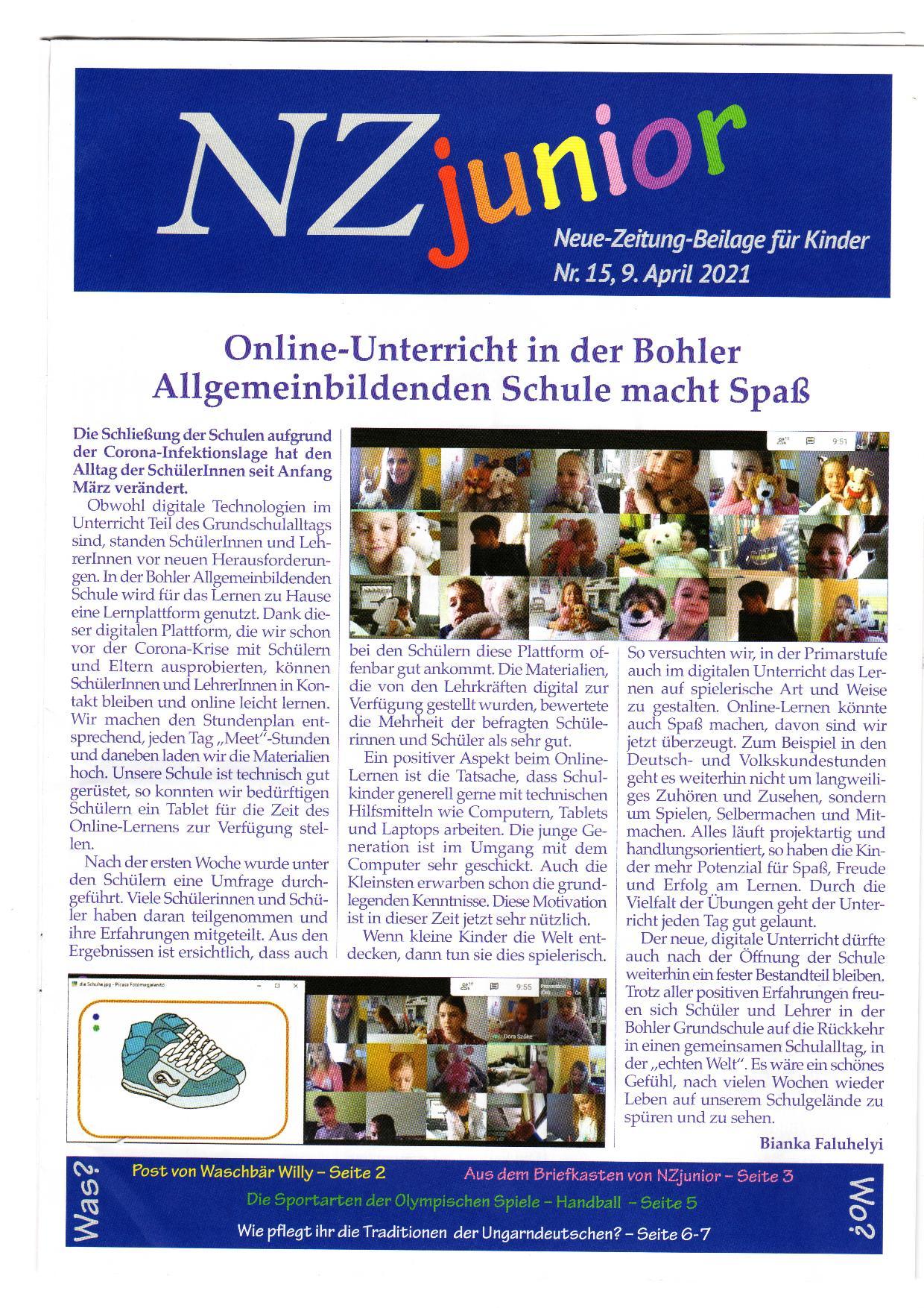 NZ Faluhelyi Bianka20210409-page-001