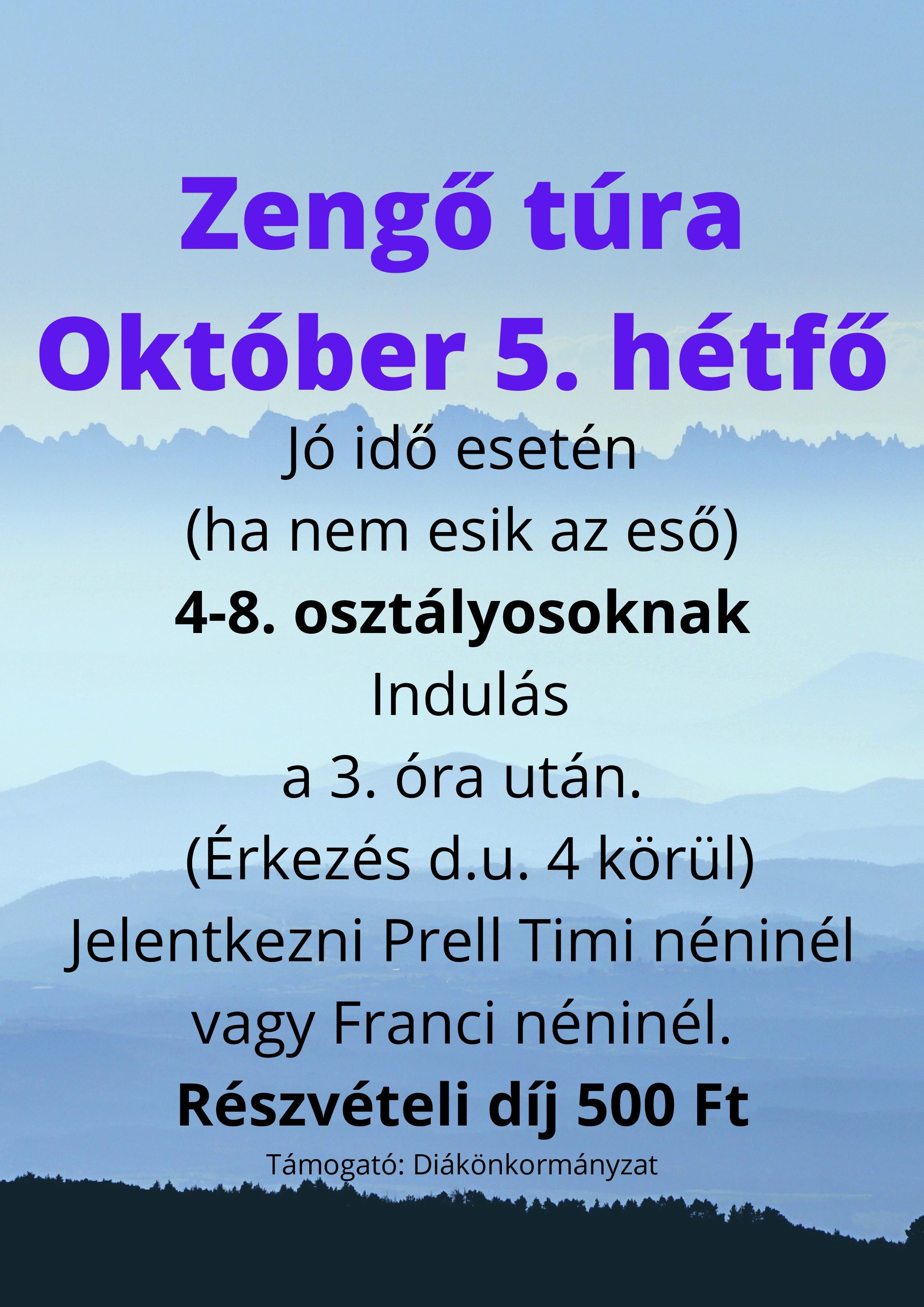 Zengő-túra-Október-5--hétfő (1)-page-001
